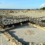 Park Archeologiczny Ppahos