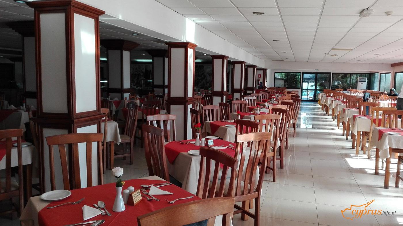 Hotel Veronica - Paphos